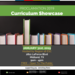 Proc 2019 Curriculum Showcase