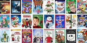 landscape-1507046023-christmas-movies-kids.jpg