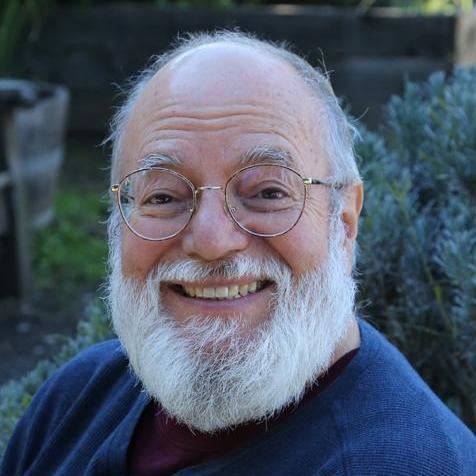 Tui Wilschinsky's Profile Photo