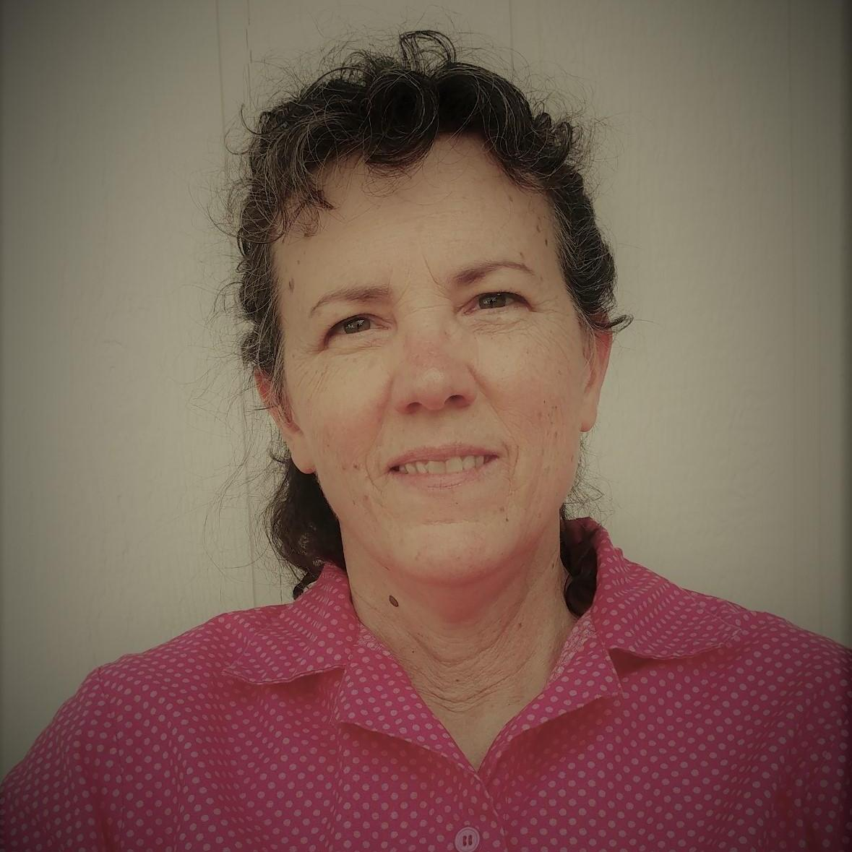 Jenny Decker's Profile Photo
