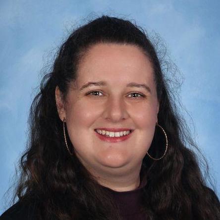 Amanda Duisenberg's Profile Photo