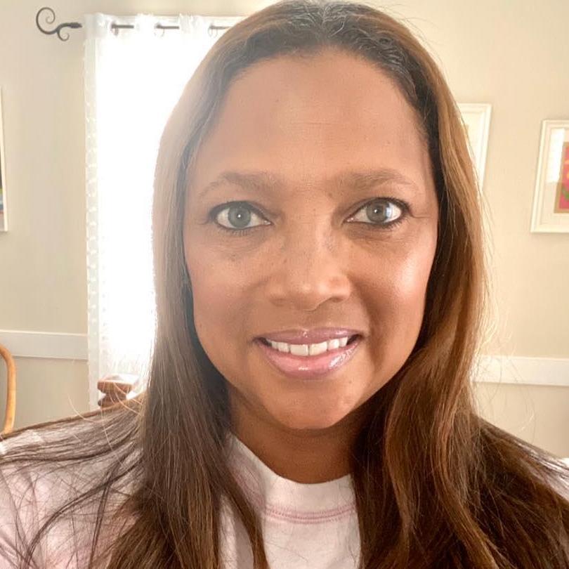 Sandy Morgan's Profile Photo