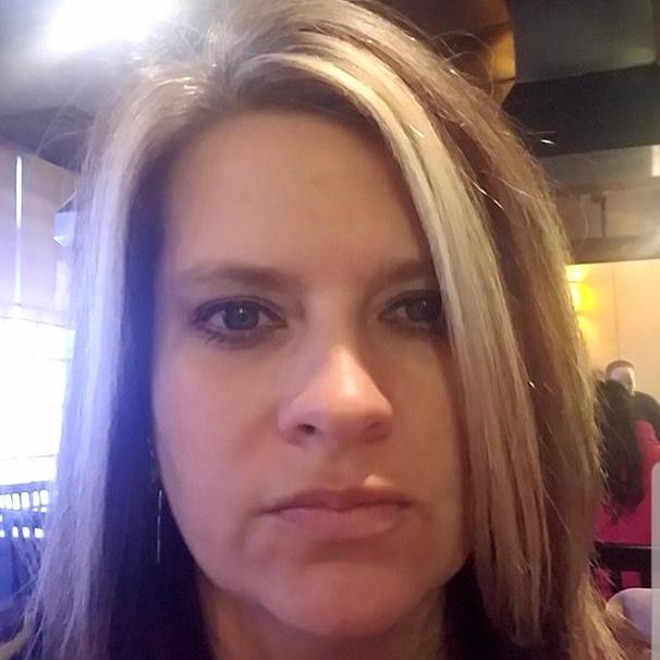 Michelle Bullock's Profile Photo