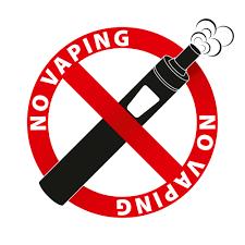 Stop Vaping