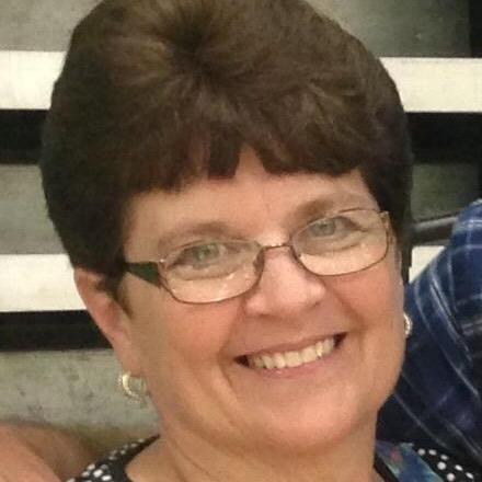 Glenda Butler's Profile Photo