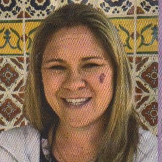 Irene Murphy's Profile Photo