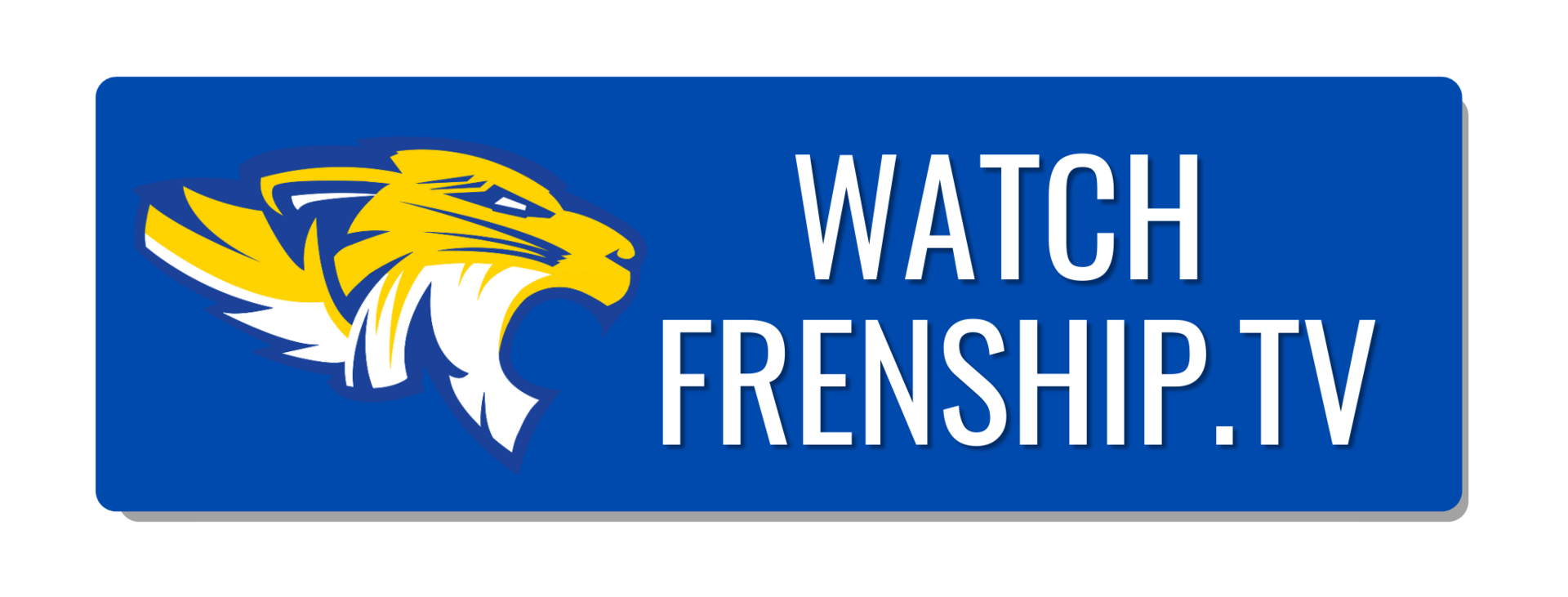 click to watch frenship.tv