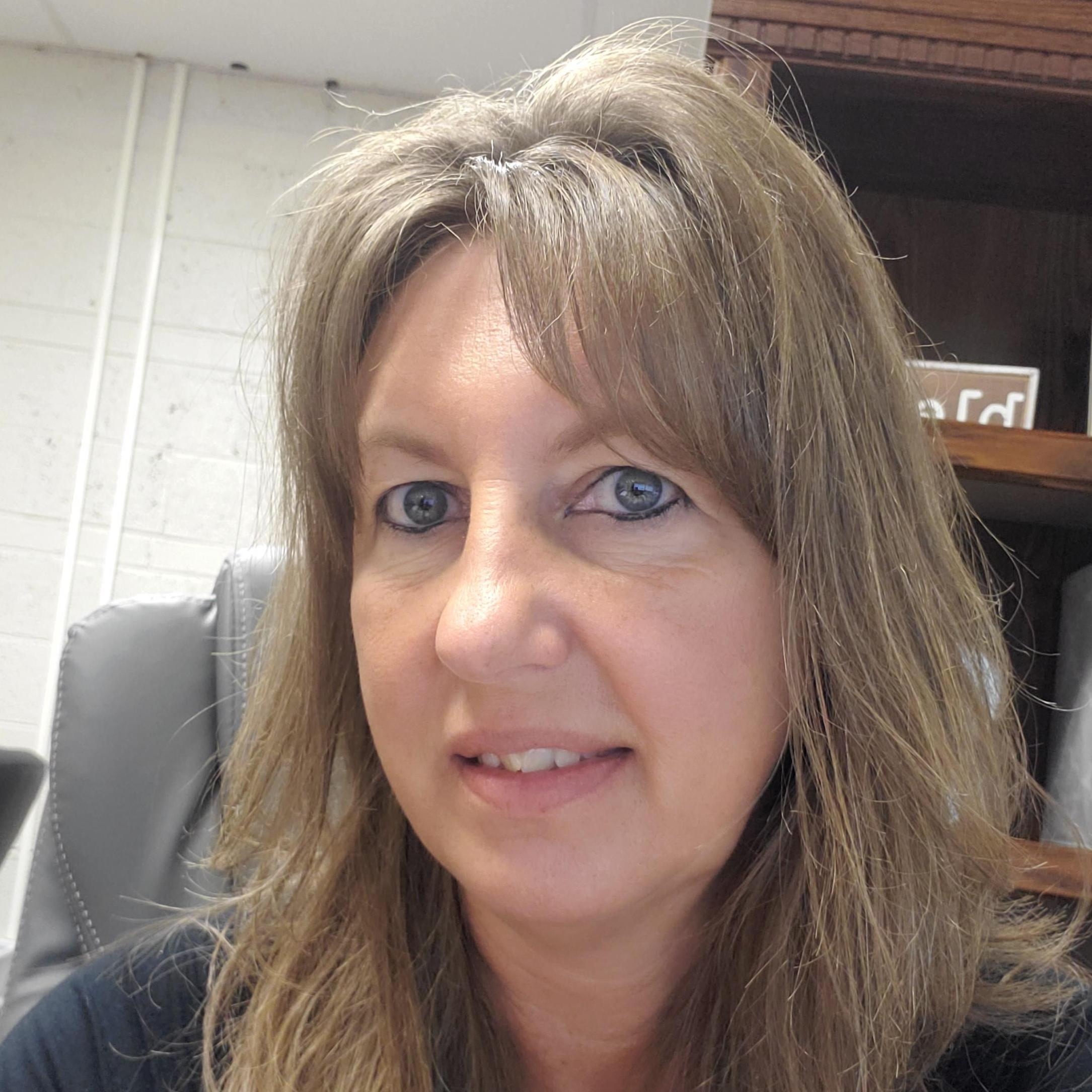 SONJA WILLETT's Profile Photo