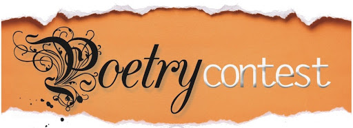 2021 Black History Month Poetry Contest