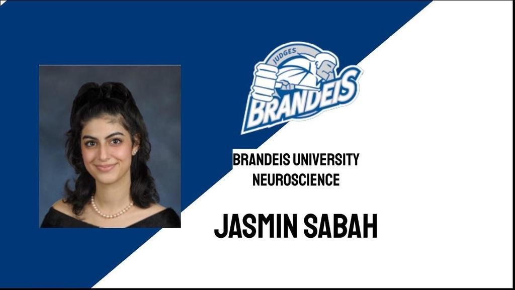 Jasmon Sabah