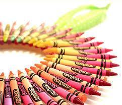 Crayon Wreath.jpg
