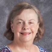 Denise Pelletier's Profile Photo