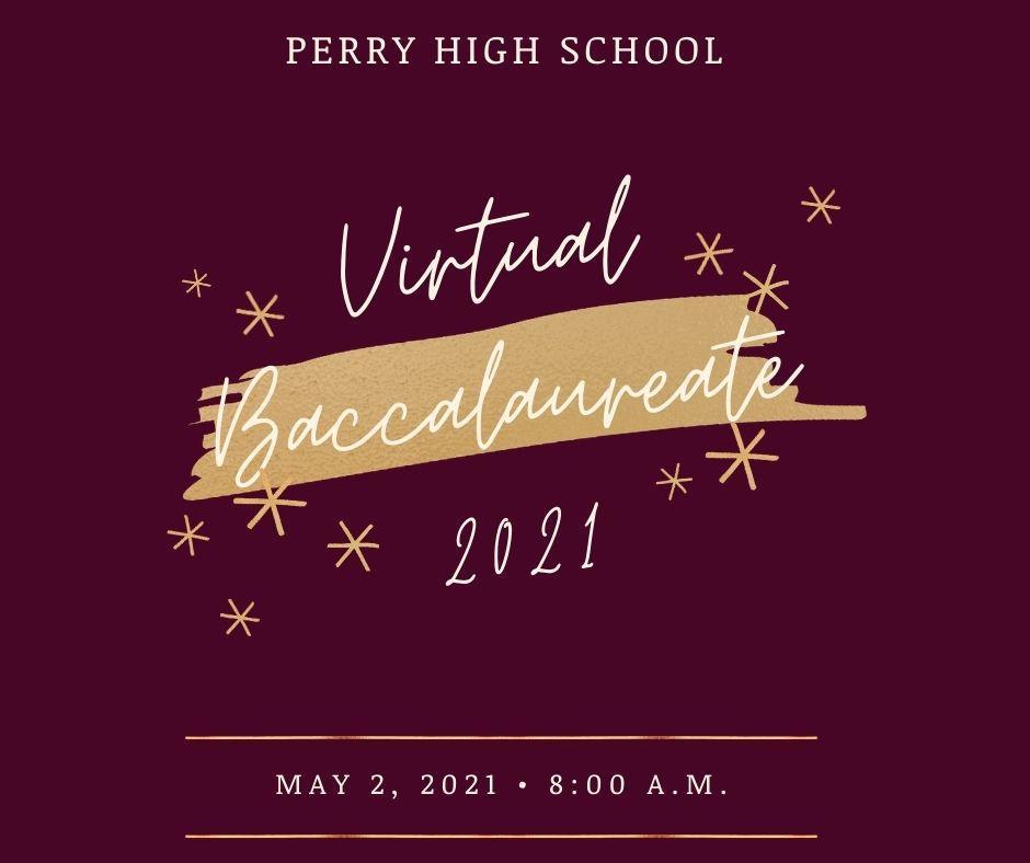 Virtual Baccalaureate