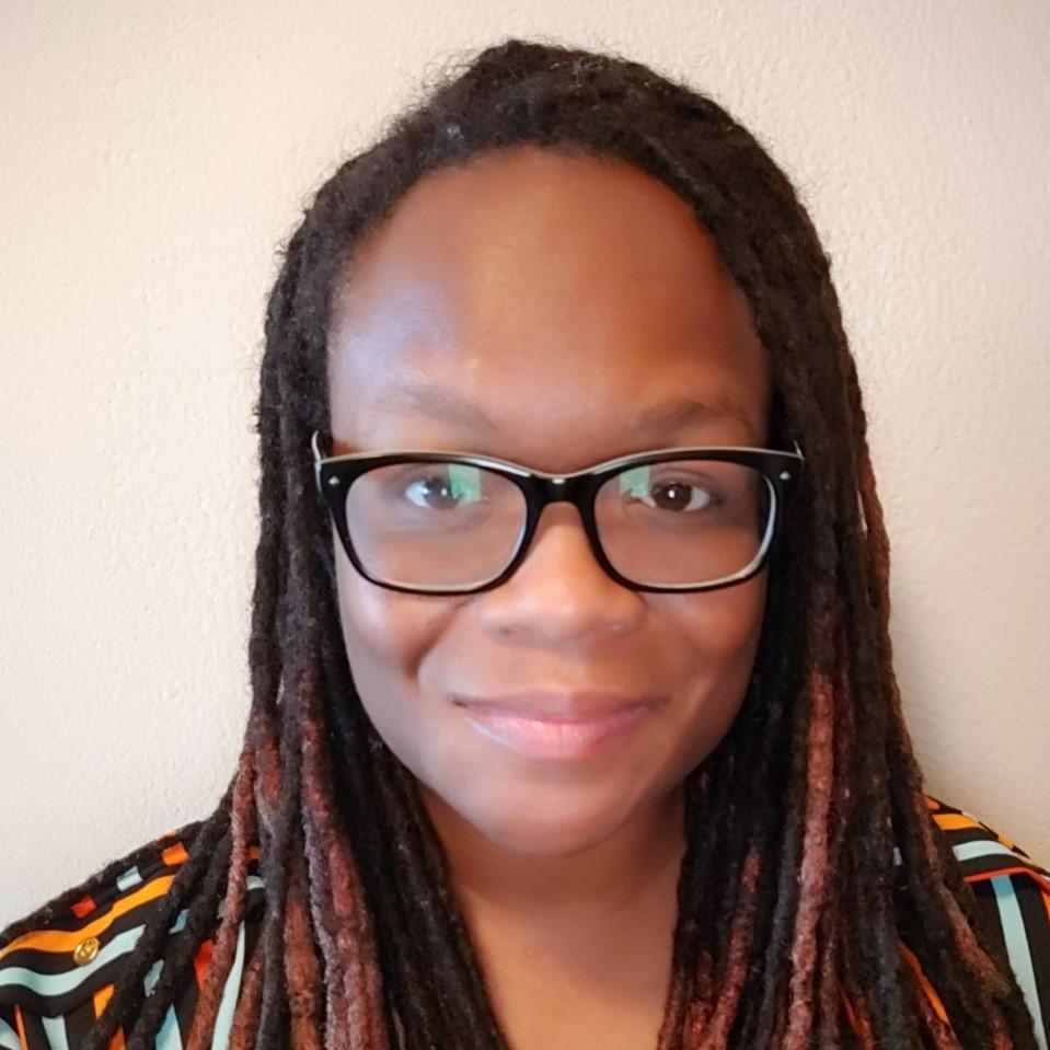 Brittiany Watkins's Profile Photo