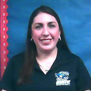 Melissa Lopez's Profile Photo