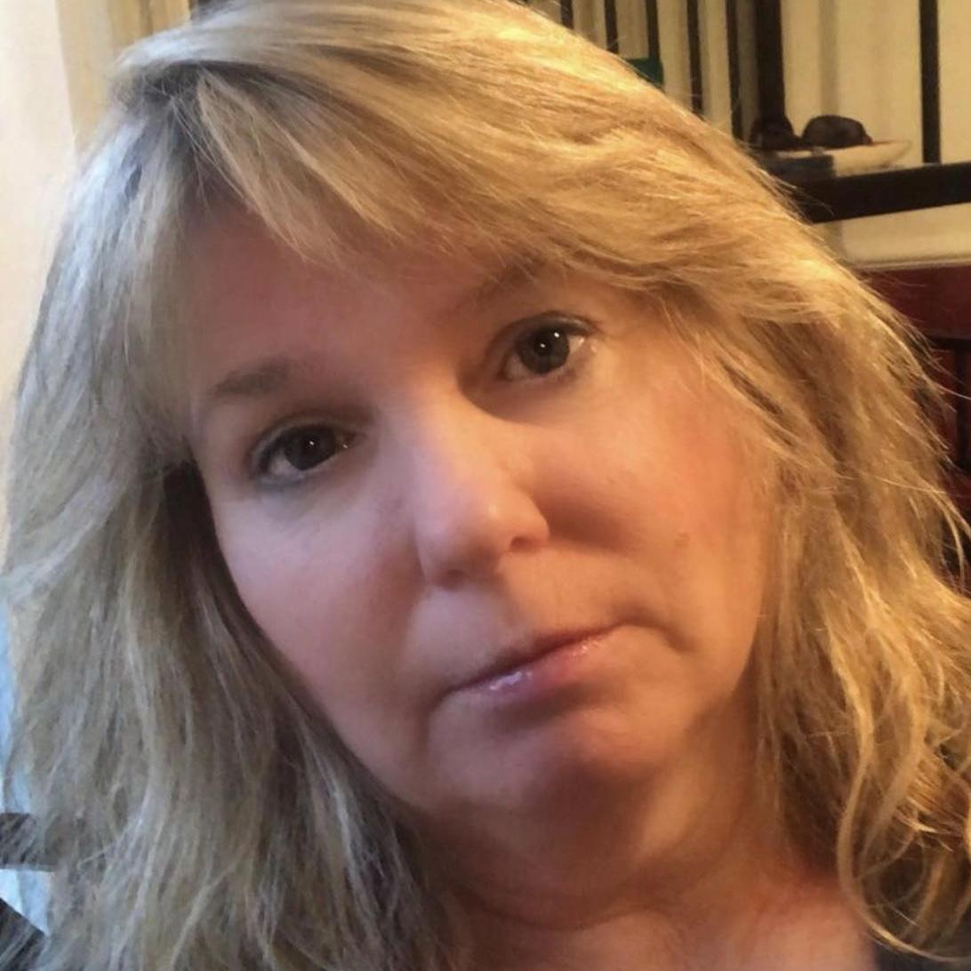 Cindy Moffett's Profile Photo