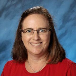 Pamela Gentry's Profile Photo