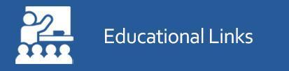 Educational Links