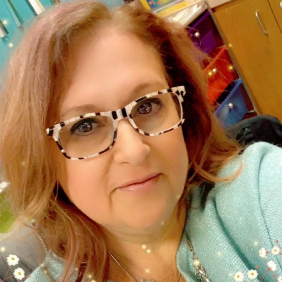Dana Yates's Profile Photo