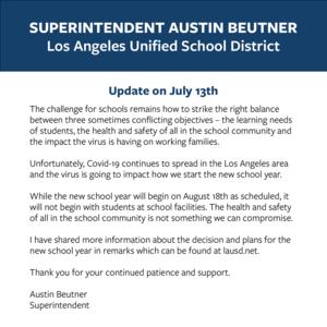 Beutner Update.png