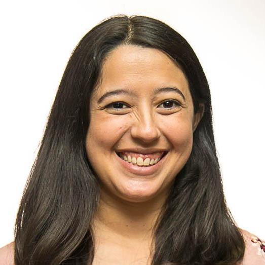 Audrey Villanueva's Profile Photo