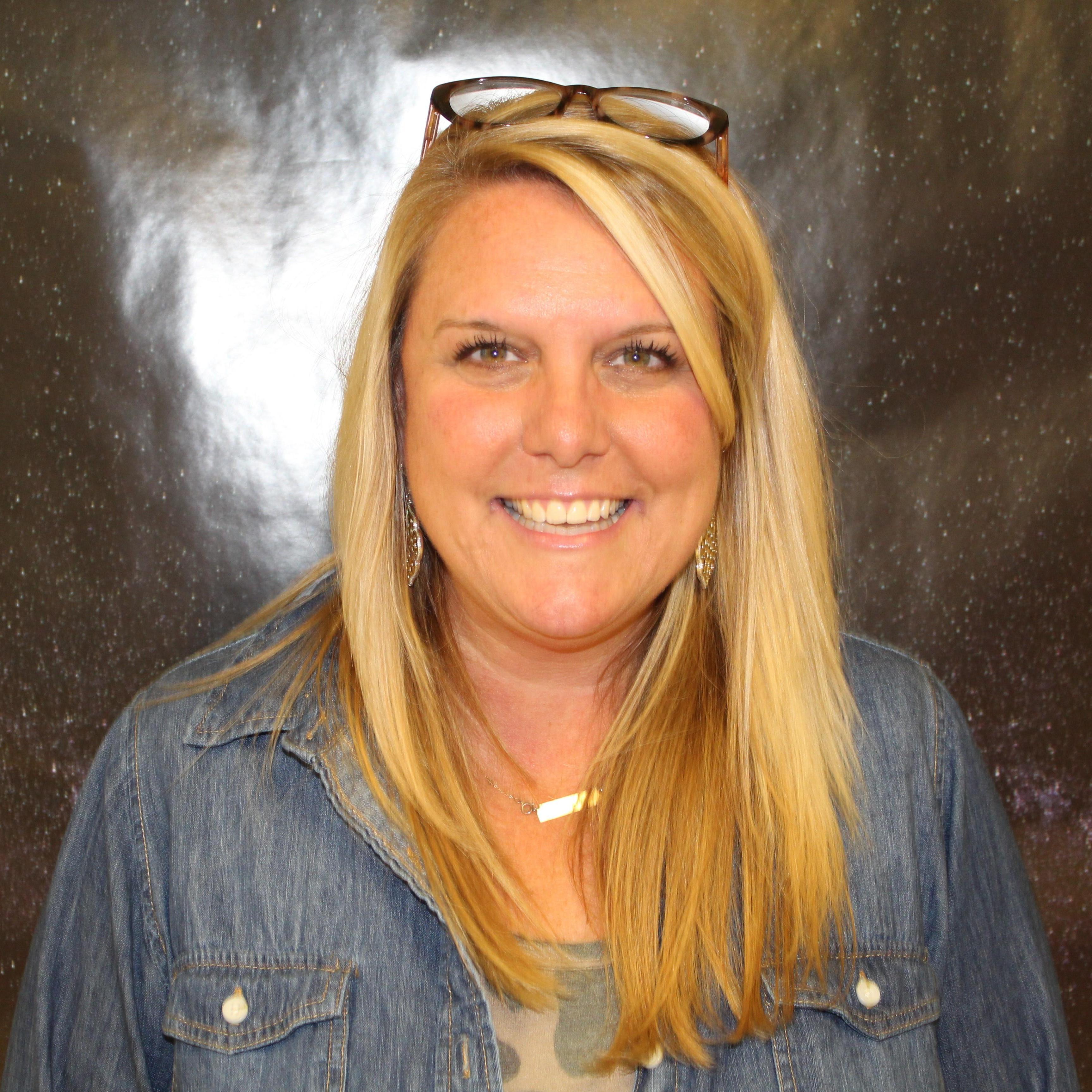 Lynn Caldwell's Profile Photo
