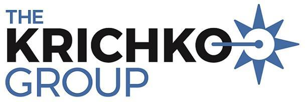 Krichko Group