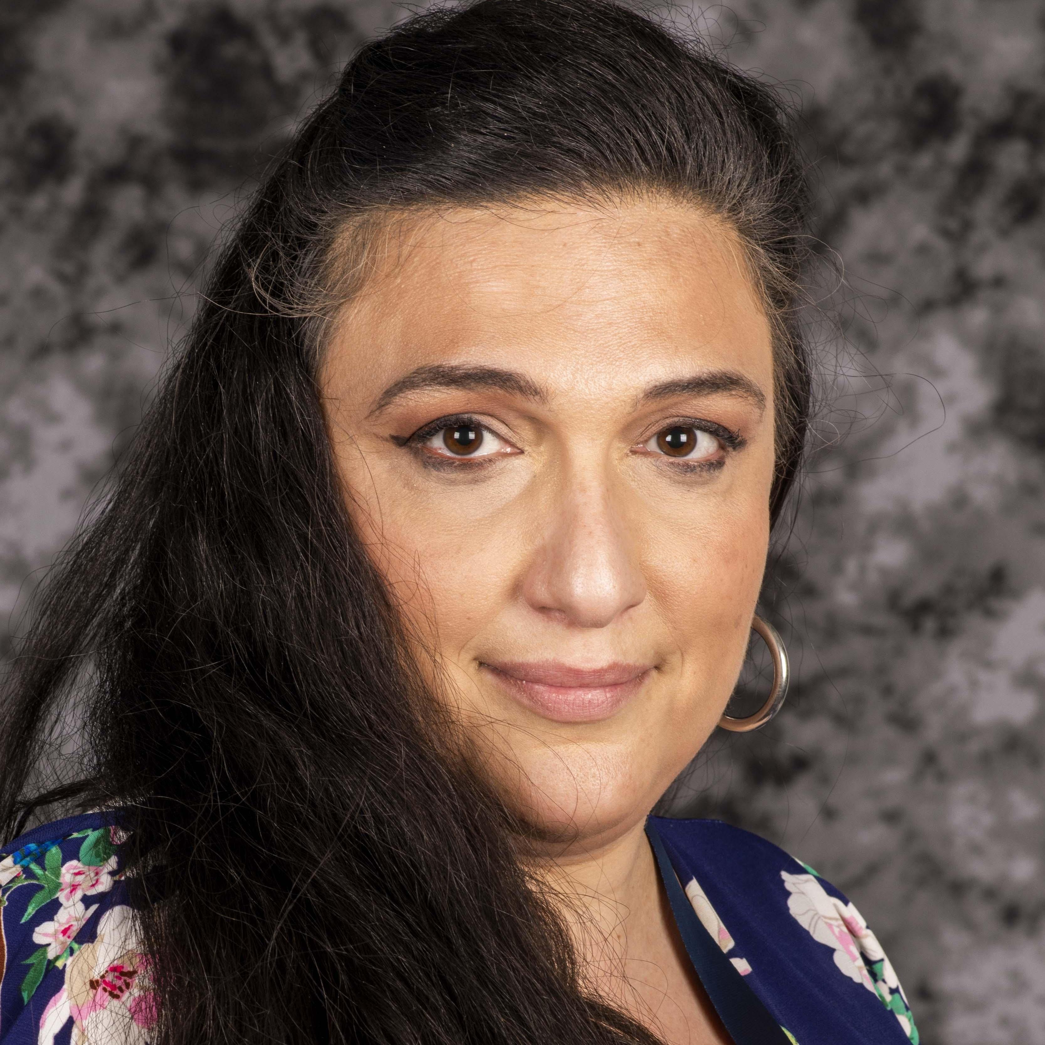 Karin Hochman's Profile Photo