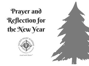 Prayer and Reflection for the New Year.jpg