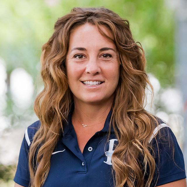 Lauren B Lukowski's Profile Photo
