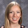 Michelle Allen's Profile Photo