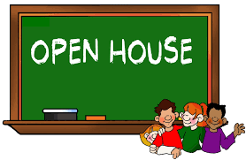 Open House images.png