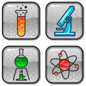 science.jpeg