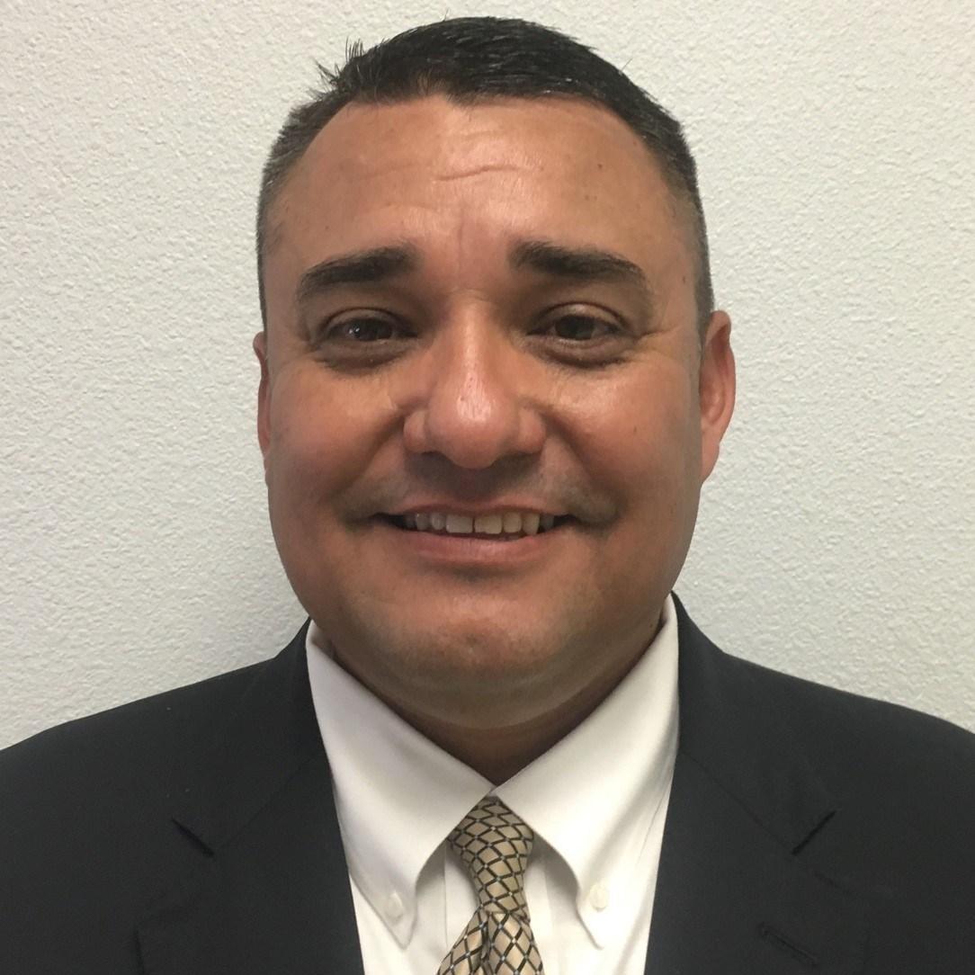 Guillermo Mancha's Profile Photo