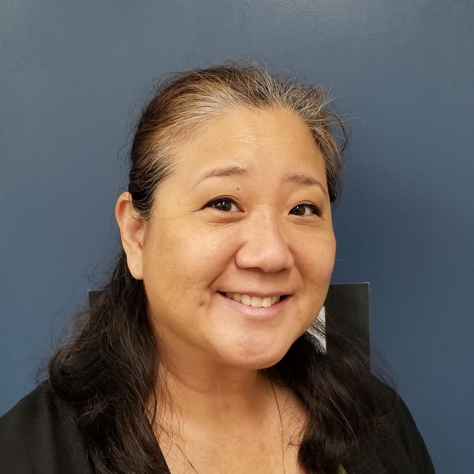 Cathy Callejo's Profile Photo