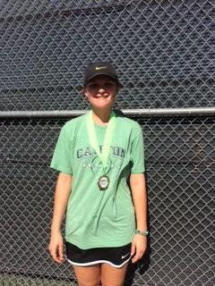 00 shaylee watson first place corsicana tennis tourney.jpg