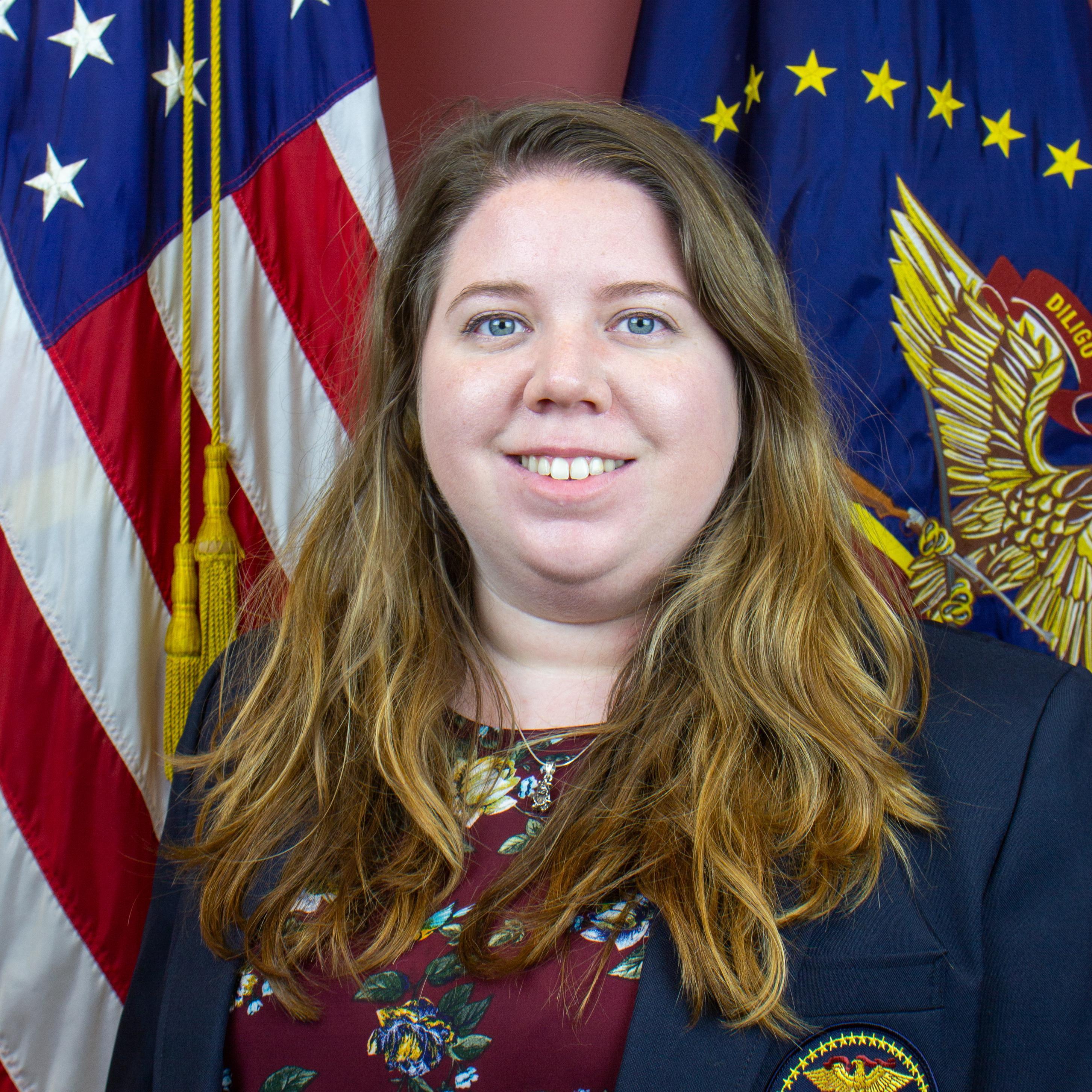 Madison Fitz's Profile Photo