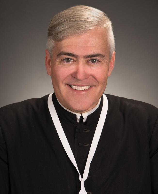 New President Appointed for The Schools of Saint Mary Featured Photo