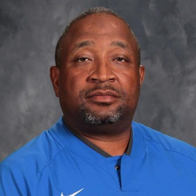 Lawrence Williams's Profile Photo