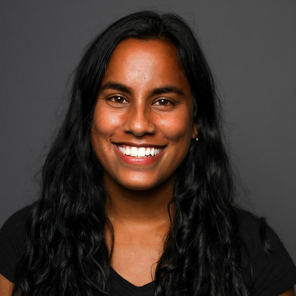 Ami Armstrong's Profile Photo