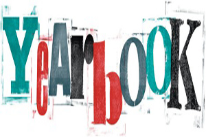 1516812930157963130school-yearbook-clipart.med.png