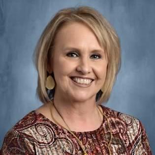Charlene Duncan's Profile Photo