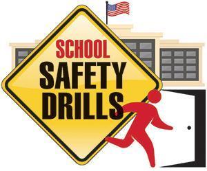 School Safety Drill.jpg