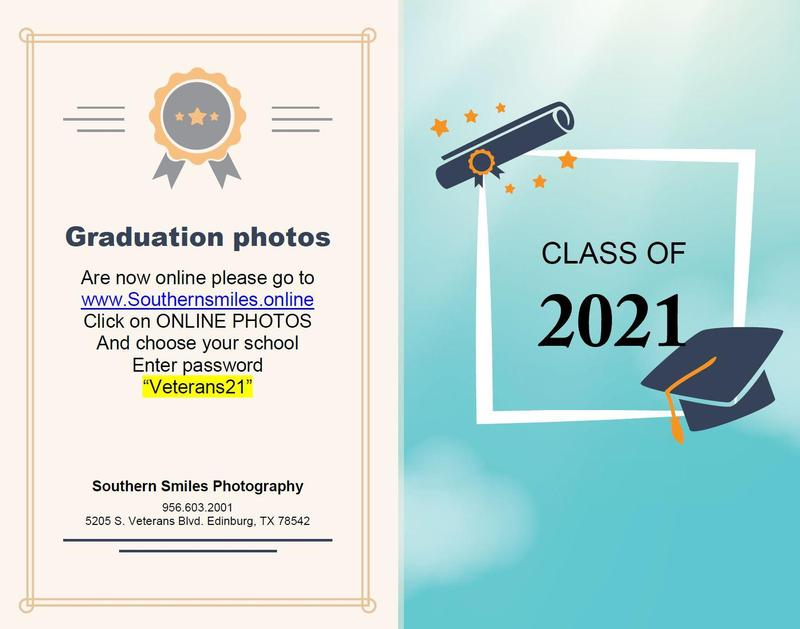 Oder Your Graduation Pics Featured Photo