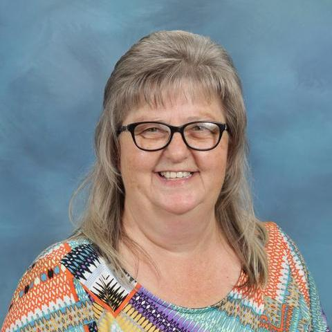 Teresa Soit's Profile Photo