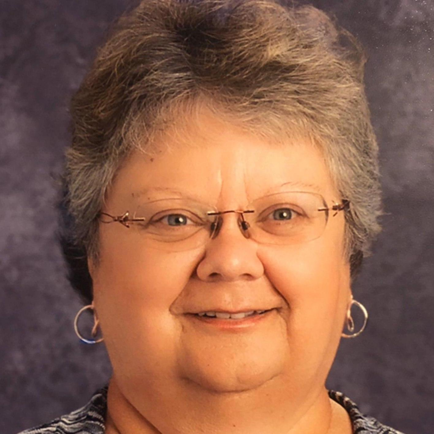 Jodi Lawrence's Profile Photo