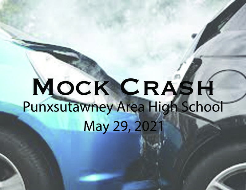 Mock Crash Featured Photo