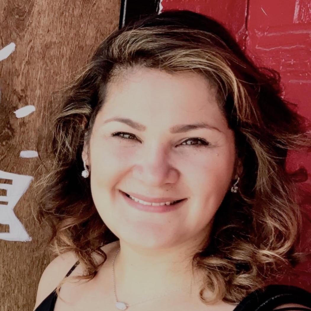 Graciela Sereseroz's Profile Photo