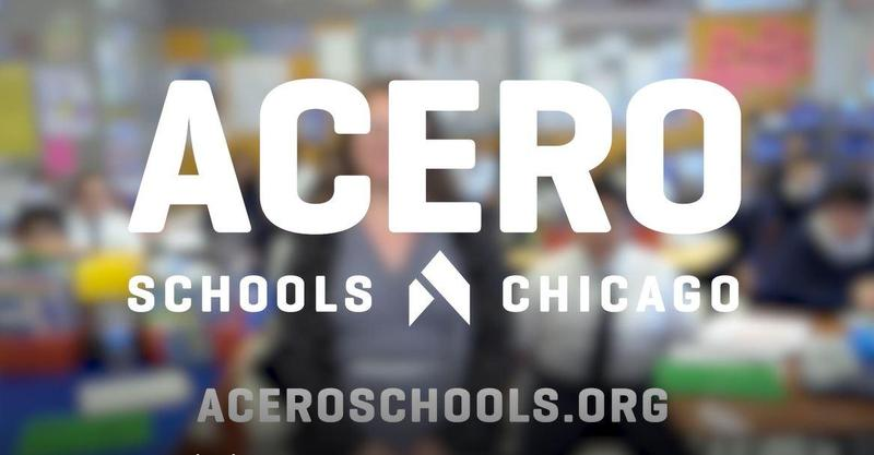 Acero image. Click to watch Somos Acero video.