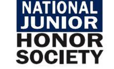 Apply today for the Barrows National Junior Honor Society. Thumbnail Image